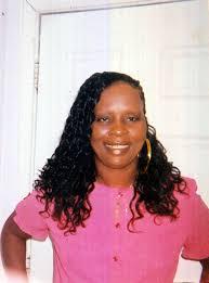 Debra Johnson Obituary - Houston, TX