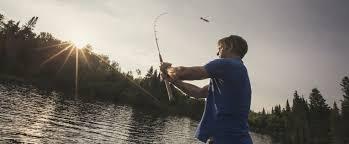 Virginia Beach Fishing Areas, Charters, \u0026 Boat Rentals