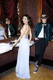 49 best images about Victoria Justice on Pinterest Find this Pin and more on Victoria Justice.