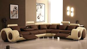 dining room colors brown. Dark Brown Living Room How To Choose An Appropriate Couch Sets Fetching Modern . Dining Colors T