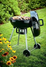 small backyard grill ideas for a cozy family backyard love small outdoor grill reviews