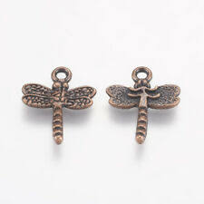 Dragonfly <b>Charms Pendants</b> In <b>Jewelry Making Charms</b> & <b>Pendants</b> ...