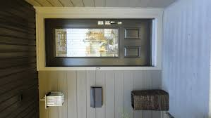 exterior door parts calgary. naples glass insert by masonite, commercial brown coloured single entry door . exterior parts calgary g