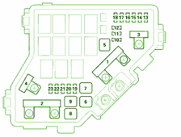 2004 honda civic hybrid wiring diagram diagram 2005 honda civic hybrid wiring diagram nodasystech com