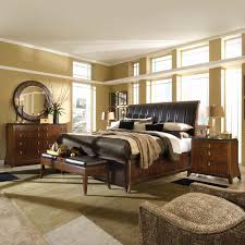... Set Amp Reviews Furniture Lexington Bob Timberlake Full Bedroom Is Also  A Kind Of ...