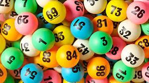 Estrazioni del Lotto e SuperEnalotto di oggi 1 giugno 2019 in diretta -  VIDEO ultima estrazione