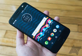 motorola z2 force. motorola launched the z2 force a few months ago with whopping $720 price tag, and that\u0027s if you got it from motorola. most carriers are charging even more