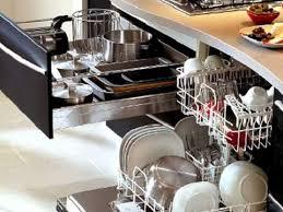 best modern kitchen design 201318 kitchen