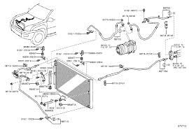 1976 Fj40 Headlight Wiring Diagram