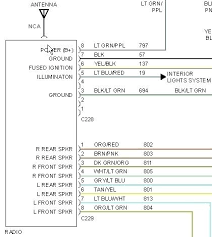 95 f250 wiring diagram trusted wiring diagrams \u2022 95 F250 Powerstroke at 95 F250 Wiring Schematics