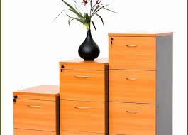 wood file cabinet with lock. Locking Wood File Cabinets Trendy Desk Drawer Cabinet With Lock  Small Office Table Wood File Cabinet With Lock
