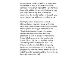 best ideas about money can t buy happiness essay the figure proved that wealth and well being are connected and that people who reside in rich countries are more satisfied than those who live in lower