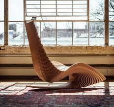 Modern Wooden Rocking Chair The Diwani Ae Superlab Inside Rocking