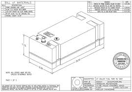 klockner moeller pump wiring diagram klockner automotive wiring klockner moeller pump wiring diagram klockner
