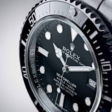 latest rolex watches for men best watchess 2017 rolex watches for men every occaaion
