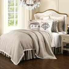 farmhouse bedding sets accents bed sets farmhouse star bedding sets