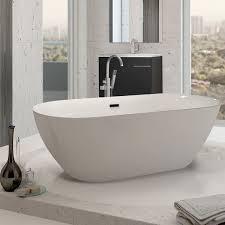 freestanding alcove bathtubs