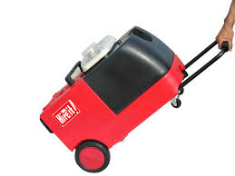 carpet upholstery cleaner including all attachments