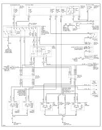 2001 chevy impala wiring diagram kenwood amd electrical work 2005 chevy impala wiring diagram stereo 2001 chevy impala wiring diagram automotive block diagram u2022 rh carwiringdiagram today 2005 chevy impala wiring diagram 1963 chevy impala wiring diagram