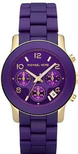 I love it. https   timetogetone.myshopify.com    Body Gold   Bronze   Medium    Pinterest   Passion, Violets and Purple s…