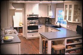 narrow kitchen design with island unique transitional kitchen design new galley kitchen kitchen joys kitchen of