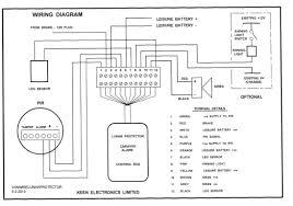 simplex smoke detector wiring diagrams schematics best of duct 18 8 Simplex Duct Smoke Detector smoke detector wiring diagram unique fire alarm fresh 12
