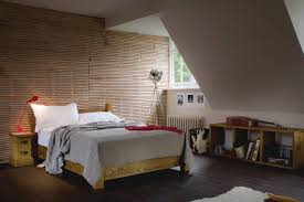 Plank Bedroom Furniture The Crofters Plank Bed No Footend By Indigo Furniture