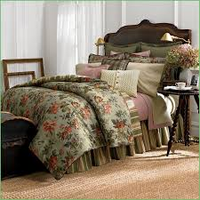 33 homey idea ralph lauren university bedding collection boy designs for kids thebutchercover com