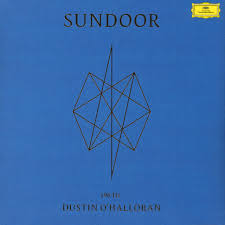 <b>Dustin O'Halloran</b> - <b>Sundoor</b>-196 Hz - Vinyl LP - 2019 - EU - Original ...