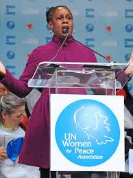 「国際女性デー」の画像検索結果