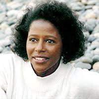 Nancy R. Wilson Obituary | Star Tribune