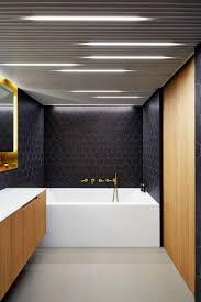 Badezimmer Renovierung Kleinen Raum Unsere Ideen Der Farben Haus Best
