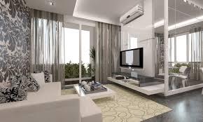 Modest Interior Design Gallery Interior Design Gallery