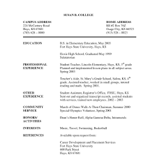 Dietary Aide Resume No Experience Dietary Aide Cover Letter Sample  pertaining to Resume For Home Health