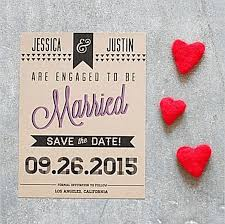 Save The Date Cards Template 11 Free Save The Date Templates