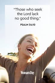 Dikatakan bahwa allah naik ke surga dan memberikan. Halaman Download 15 Ayat Alkitab Motivasi Dalam Bahasa Inggris Beserta Artiny