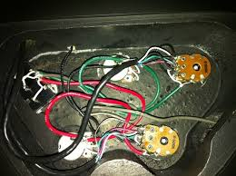 where can i the vcc wiring diagram seymourduncan com forum showth php 216260 washburn vcc trouble
