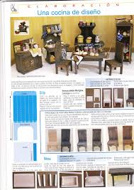 miniature dollhouse furniture woodworking. table and chairs miniature dollhouse furniture woodworking