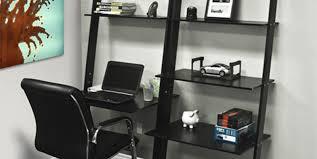 ravishing cool office designs workspace. Full Size Of Shelf:wonderful Office Shelf Ideas Small Design For Your Inspiration Ravishing Cool Designs Workspace E