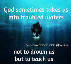 God Encouragement Quotes Biblical Motivational Quotes Plus Quotes On God Inspirational Quotes 30