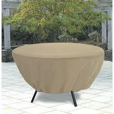 round outdoor tablecloth with umbrella hole tablecloths elegant round outdoor tablecloth with umbrella hole outdoor round vinyl tablecloth with umbrella