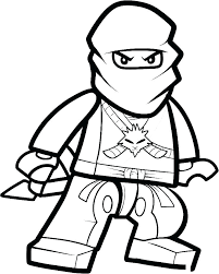 Coloring Page For Kid Coloring Pages Of Children Kid Coloring Pages