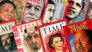 Картинки по запросу 1923 - Вышел в свет первый номер американского журнала «Time».