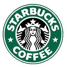 starbucks logo tumblr. Wonderful Logo Tumblr Transparent Starbucks Queen  Google Search And Starbucks Logo Tumblr R