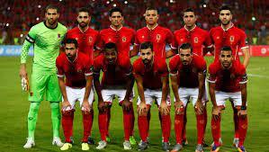 الأهلي المصري يوّدع أبطال أفريقيا إكلينكياً.. ماذا حدث؟
