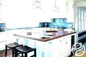 blue kitchen backsplash white tile blue mosaic blue kitchen blue subway tile kitchen blue kitchen white