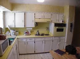 Cheap Kitchen Updates Ideas