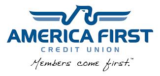 America fist crdeit union
