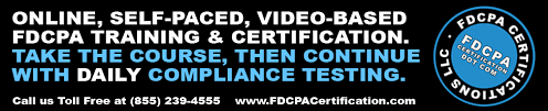 Image result for collector training compliance certification