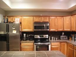 Functional Kitchen Kitchen Cabinet Storage Ideas Clever Kitchen Storage Ideas For